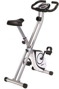 SportPlus Heimtrainer S-bike
