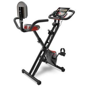 Sportstech X100-B