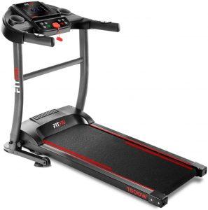 Fitfiu Fitness MC 200