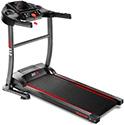 FITFIU Fitness MC200