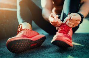 comprar zapatillas fitness